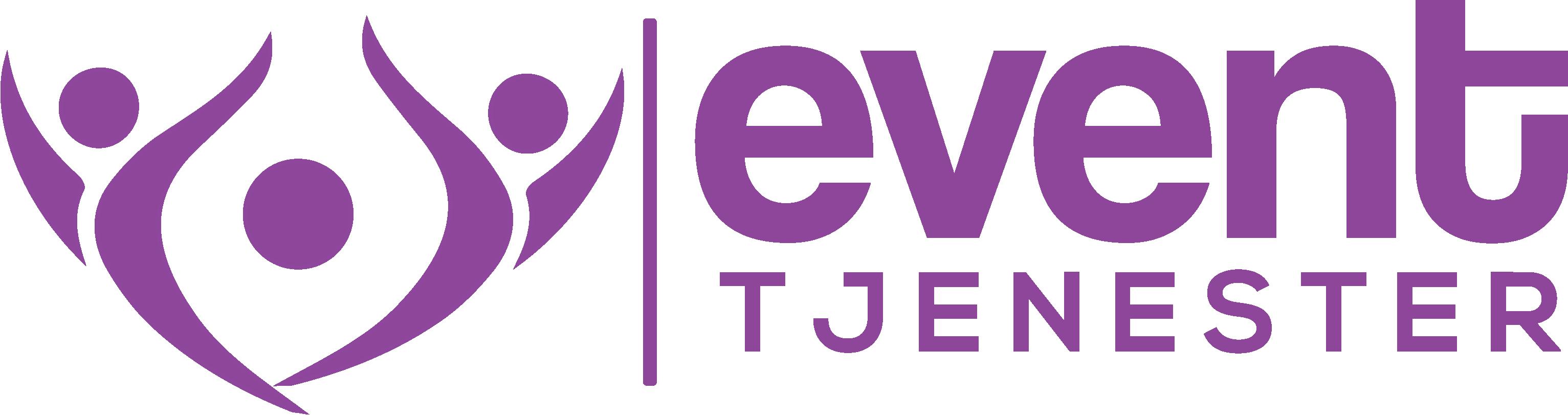 Event tjenester Logo